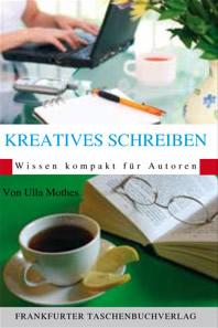 kreatives schreiben aufbau